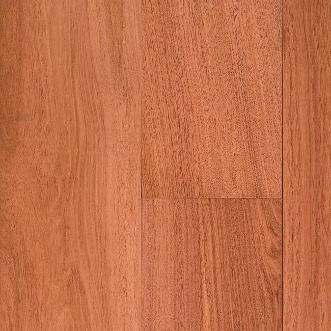 Bellawood product reviews and ratings prefinished 3 4 for Rosewood flooring