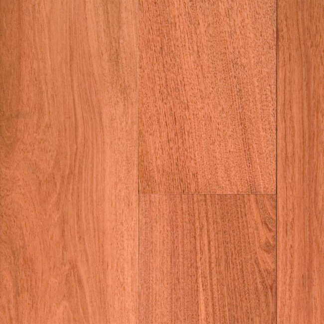 Bellawood Product Reviews And Ratings Bolivian Rosewood