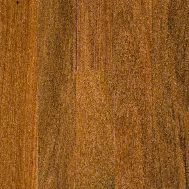 Bellawood product reviews and ratings prefinished 3 4 for Bellawood prefinished hardwood flooring