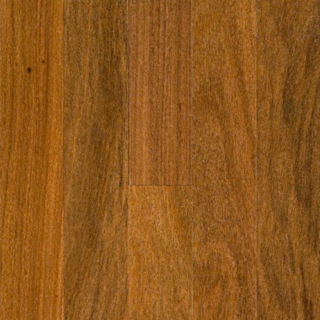 Bellawood 3 4 X 2 1 4 Select Brazilian Teak Lumber