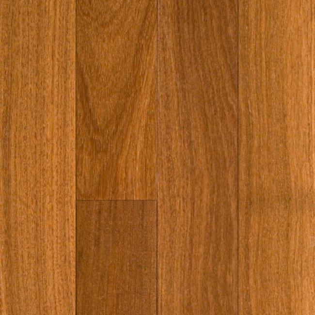 Click Engineered Hardwood Images Floating Wood