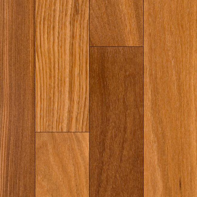 3 4 x 3 1 4 brazilian teak flooring odd lot lumber for Hardwood flooring stores