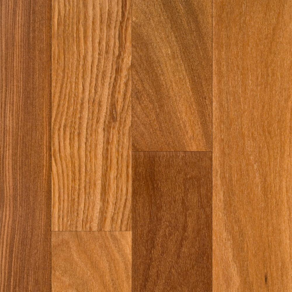 3 4 X 2 1 4 Cumaru Bellawood Lumber Liquidators