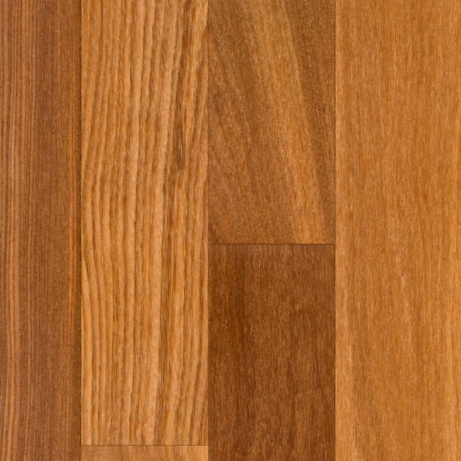 bellawood product reviews and ratings brazilian teak 3