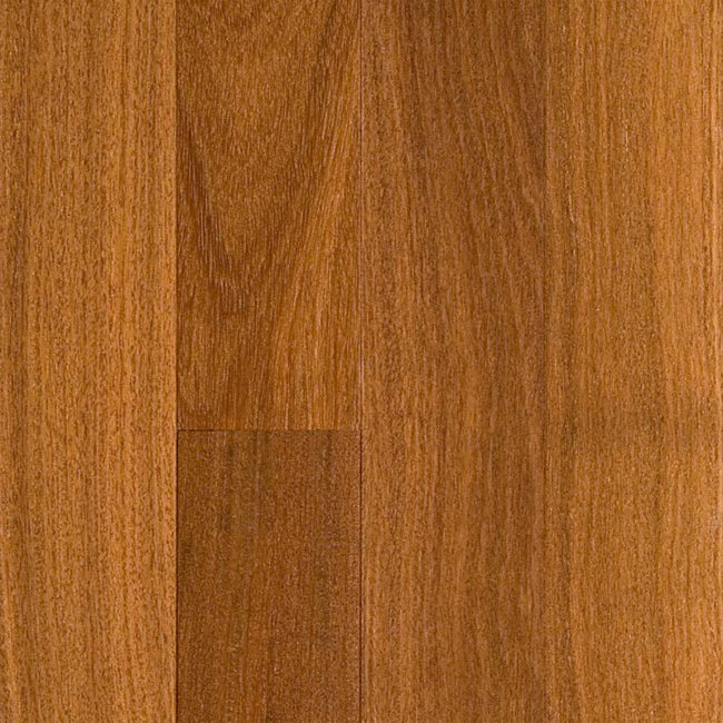 Bellawood 3 4 x 5 cumaru lumber liquidators canada for Bellawood hardwood floors