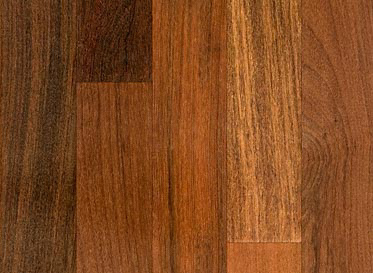 5 16 x 2 1 4 brazilian walnut flooring odd lot for Bellawood brazilian walnut