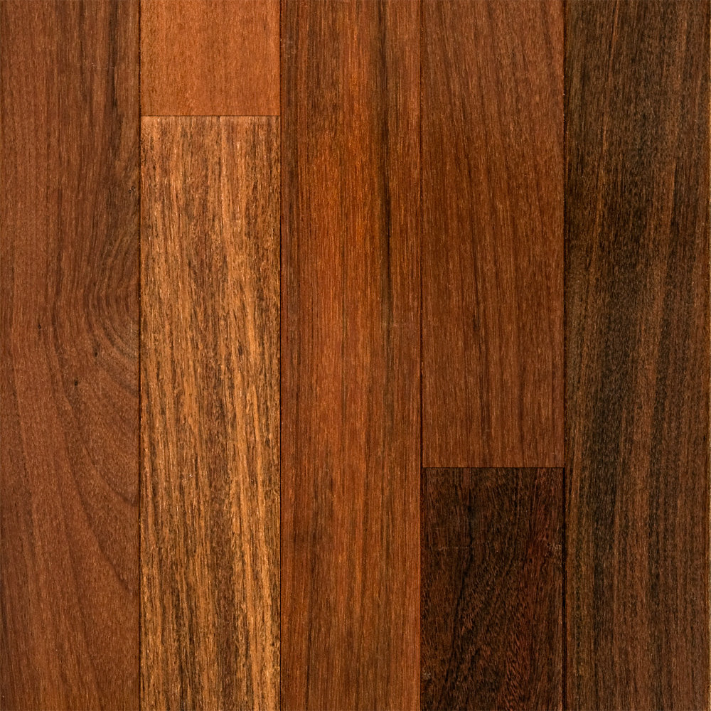 5 16 x 2 1 4 brazilian walnut bellawood lumber for Bellawood hardwood floors
