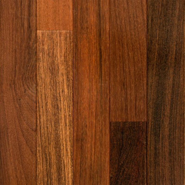 Bellawood 5 16 x 2 1 4 brazilian walnut lumber for Bella hardwood flooring prices