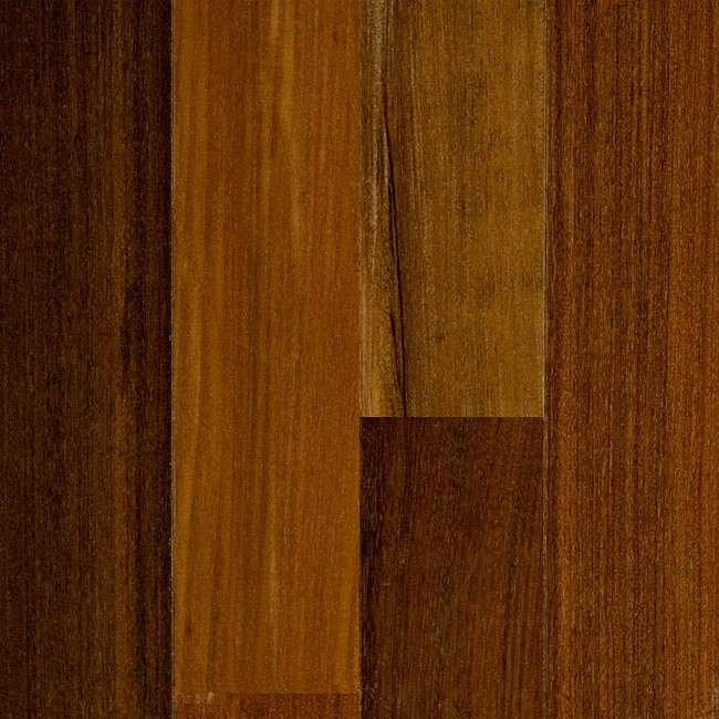 "Reviews and Ratings - Solid Hardwood - 3/8"" x 3"" Brazilian Walnut ..."