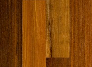 3 8 x 3 brazilian walnut bellawood for Bellawood prefinished hardwood flooring