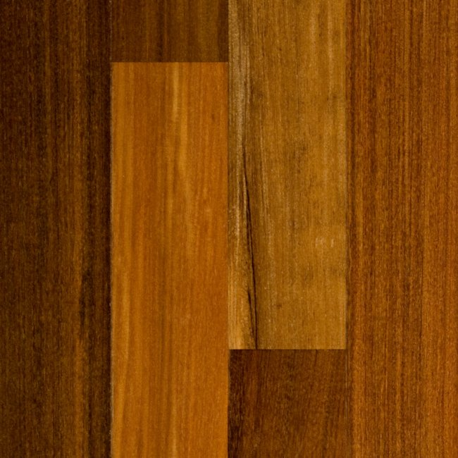 "Reviews and Ratings - Brazilian Walnut - 3/8"" x 3"" Brazilian Walnut ..."
