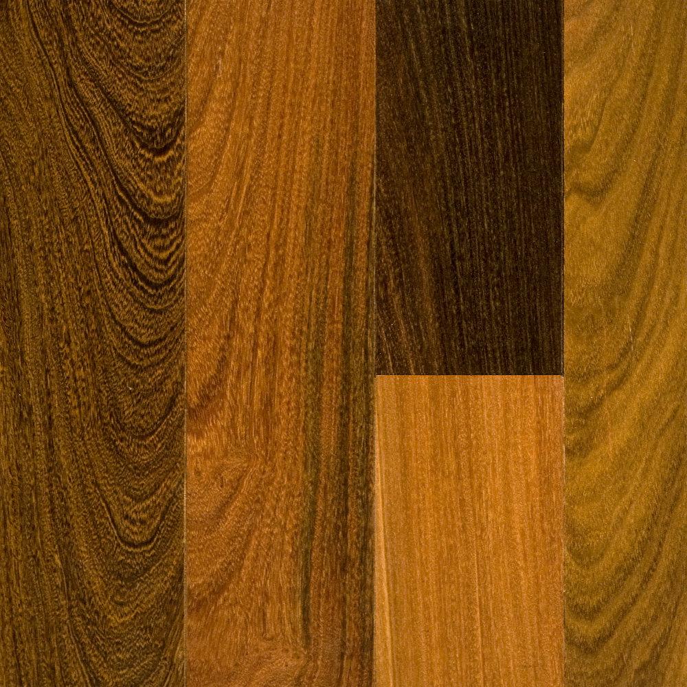 3 4 Quot X 3 1 4 Quot Brazilian Walnut Bellawood Lumber