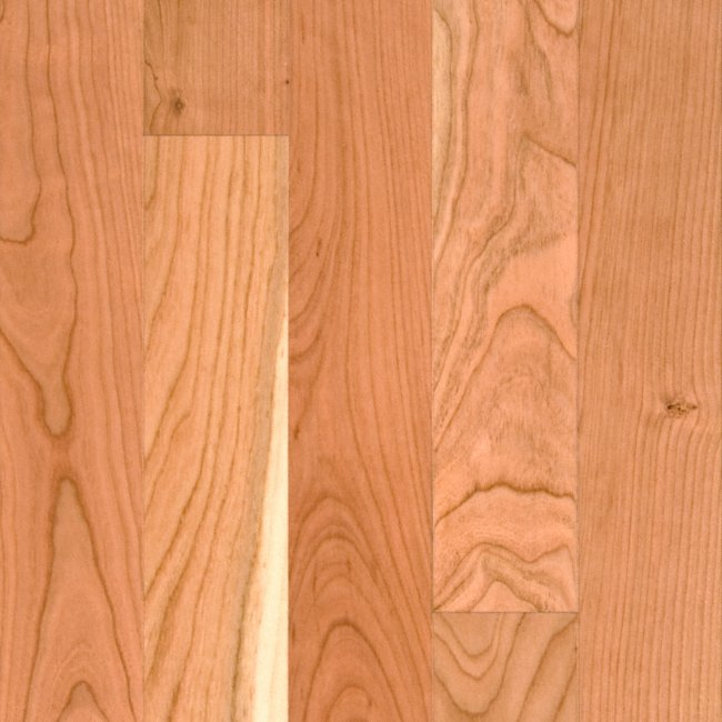 Bellawood Product Reviews And Ratings American Cherry