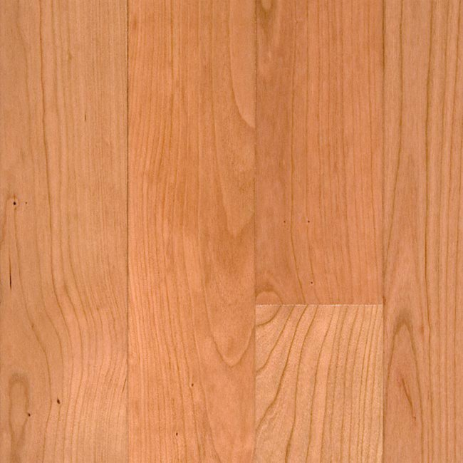 3 4 x 2 1 4 select american cherry bellawood lumber for Bellawood bamboo