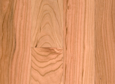Clearance 3 4quot x 2 1 4quot natural american cherry bellawood for Solid hardwood flooring clearance
