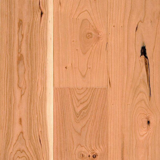 Bellawood reviews ratings ask home design for Bellawood flooring reviews