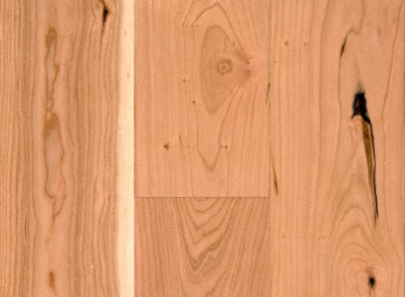 Clearance 3 4 x 4 natural american cherry bellawood for Clearance hardwood flooring
