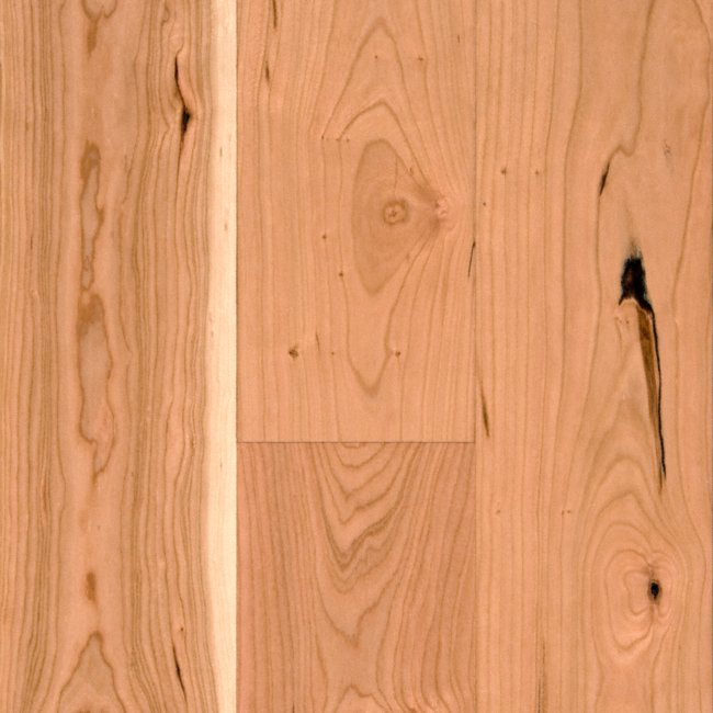 Bellawood clearance 3 4 x 4 natural american cherry for Bellawood bamboo