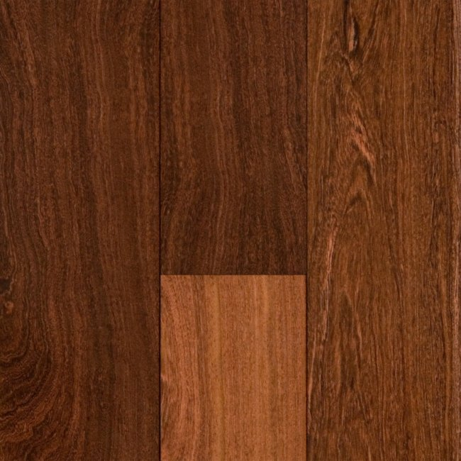 Bellawood Product Reviews And Ratings Brazilian Ebony