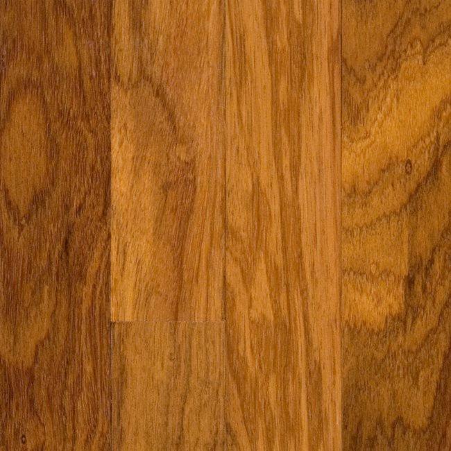5 16 X 2 1 4 Select Golden Teak Bellawood Lumber