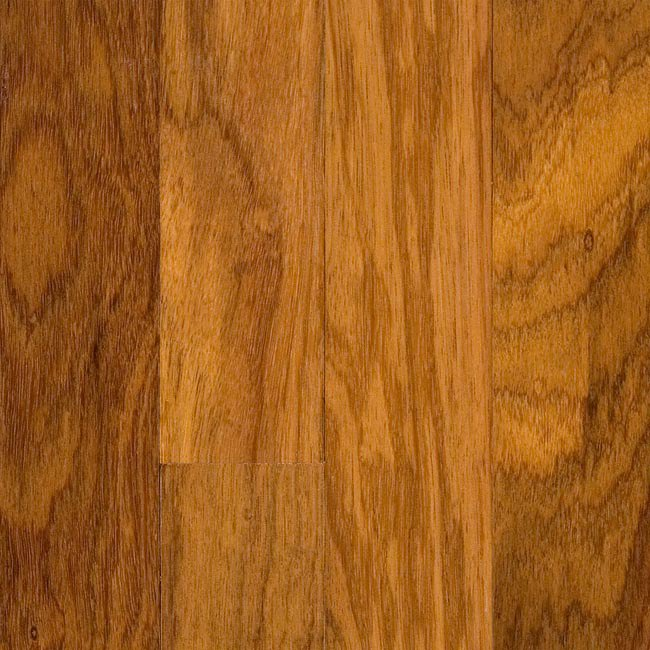 Bellawood Product Reviews And Ratings Golden Teak 5 16