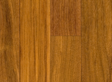 Clearance 3 4 x 3 1 4 golden teak bellawood for Clearance hardwood flooring