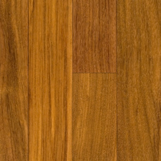 Clearance 3 4 x 3 1 4 golden teak bellawood lumber for Bellawood bamboo