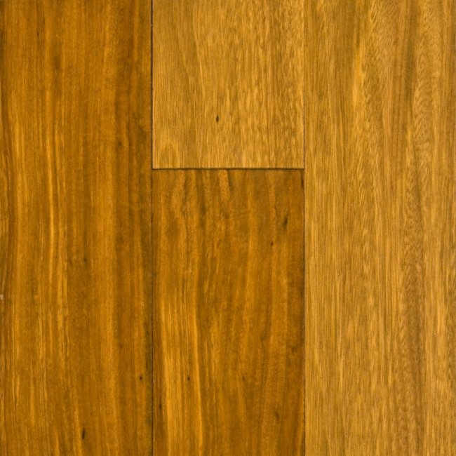 Bellawood Product Reviews And Ratings Golden Teak 3 4