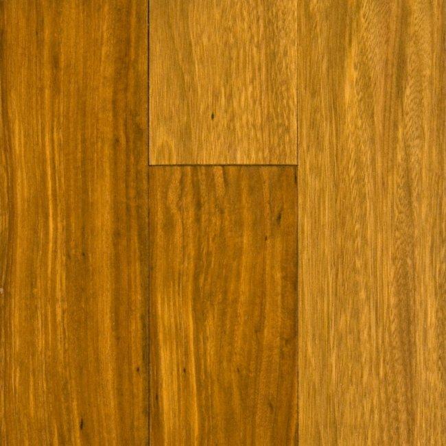 Bellawood 3 4quot x 5quot select golden teak lumber for Golden select flooring dealers