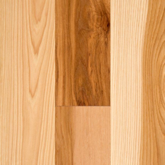 Bellawood Product Reviews And Ratings Hickory 3 4 X 4