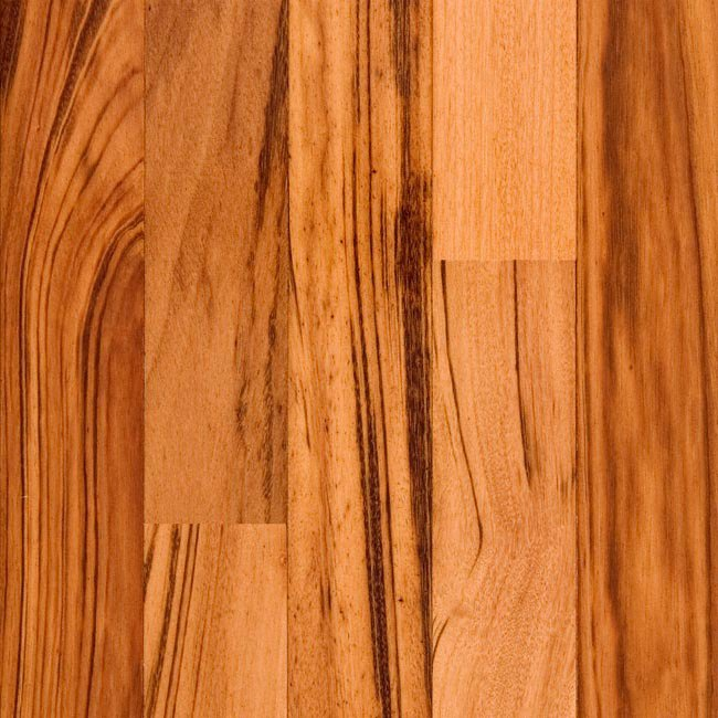 Bellawood Product Reviews And Ratings Brazilian Koa 5