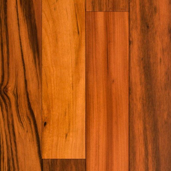 Brazilian Koa Hardwood Flooring brazilian koa hardwoods for the whole house except bedrooms 38 X 3 Select Brazilian Koa Image