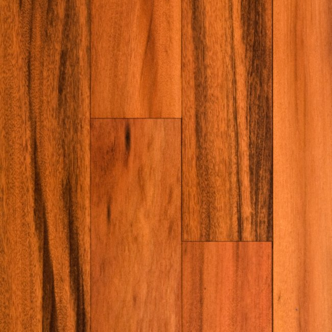 1 2 x 3 1 4 brazilian koa engineered bellawood for Lumber liquidator