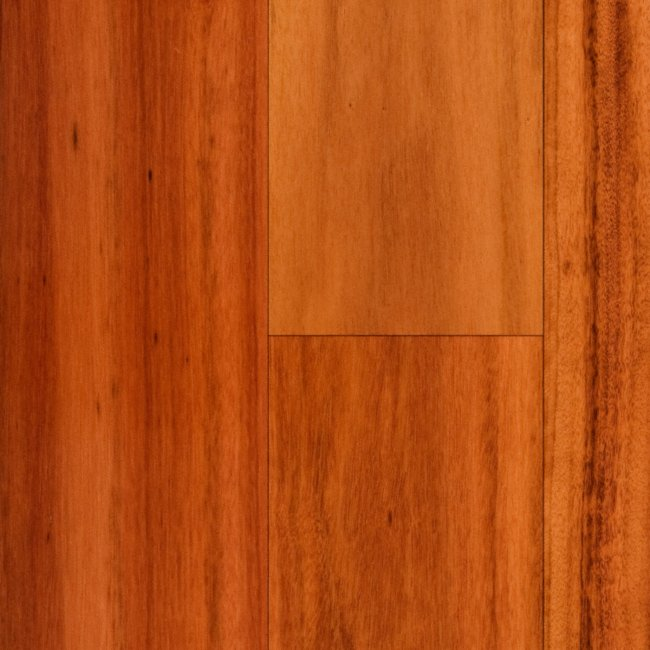 1 2 x 5 select brazilian koa engineered bellawood