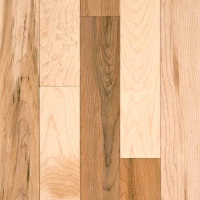 Bellawood 3 4 x 2 1 4 rustic maple lumber liquidators canada - Bellawood laminate flooring ...