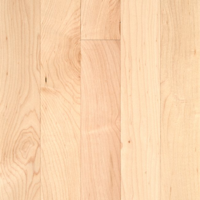 Bellawood 3 4 x 3 1 4 select maple lumber liquidators canada - Bellawood laminate flooring ...
