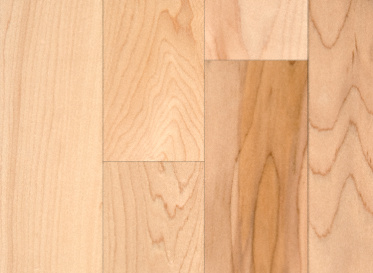Clearance 3 4 x 3 1 4 natural maple bellawood for Clearance hardwood flooring