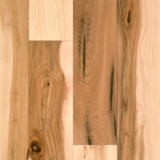 Bellawood 3 4 x 3 1 4 rustic maple lumber liquidators for Bella hardwood flooring prices