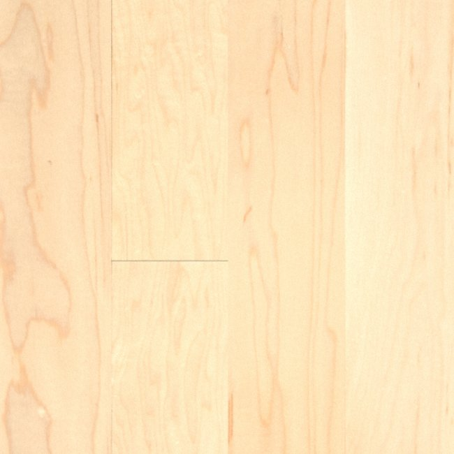 3 8 Quot X 3 Quot Select Maple Bellawood Lumber Liquidators
