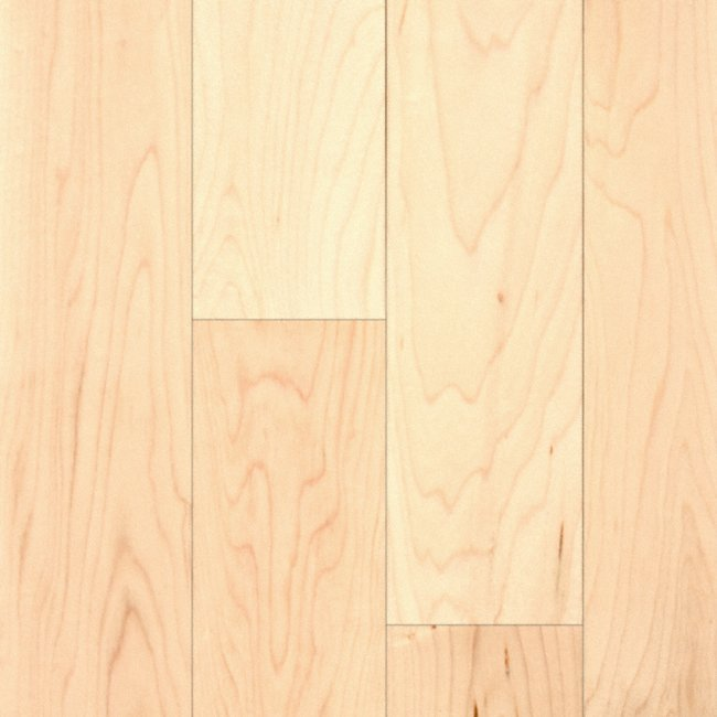 Bellawood Product Reviews And Ratings Maple 3 4 X 3 1