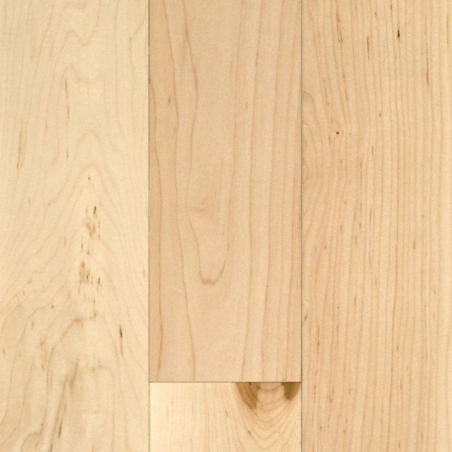 Clearance 3 4 x 4 natural maple bellawood lumber for Bellawood hardwood floors
