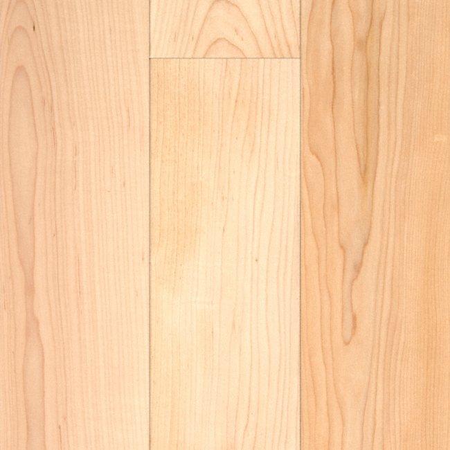 3 4 X 4 Select Maple Bellawood Lumber Liquidators