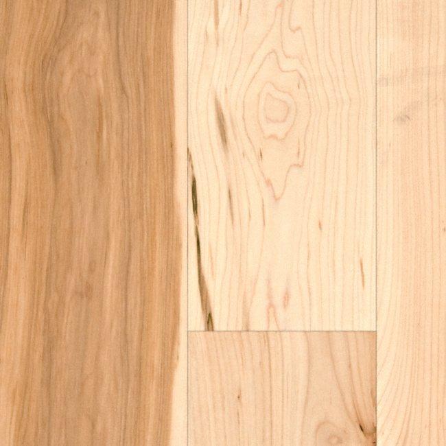 Bellawood 3 4 X 5 Natural Maple Lumber Liquidators Canada