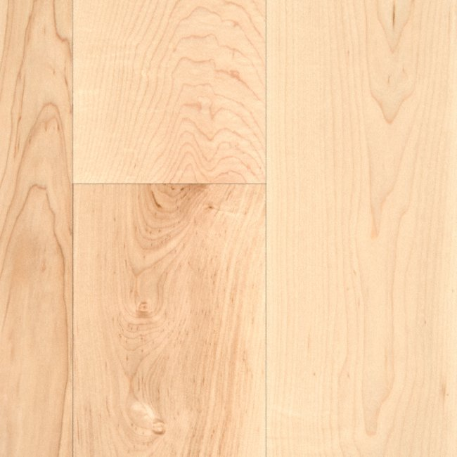 Bellawood Product Reviews And Ratings Maple 3 4 X 5