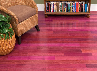 3 4 X 3 1 4 Select Purple Heart Bellawood Lumber