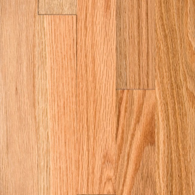 Laminate flooring vinyl wood plank flooring lumber liquidators ask home design - Bellawood laminate flooring ...