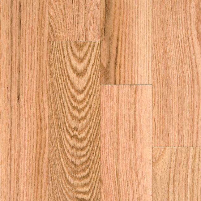 3 8 X 3 Natural Red Oak Bellawood Lumber Liquidators