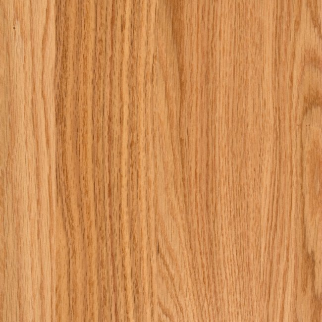 Laminate and vinyl flooring vinyl wood plank lumber rachael edwards - Bellawood laminate flooring ...