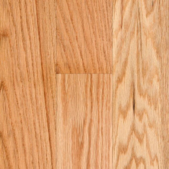 3 4 X 4 Select Red Oak Bellawood Lumber Liquidators