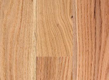 3 4 x 5 natural red oak bellawood for Bellawood natural red oak